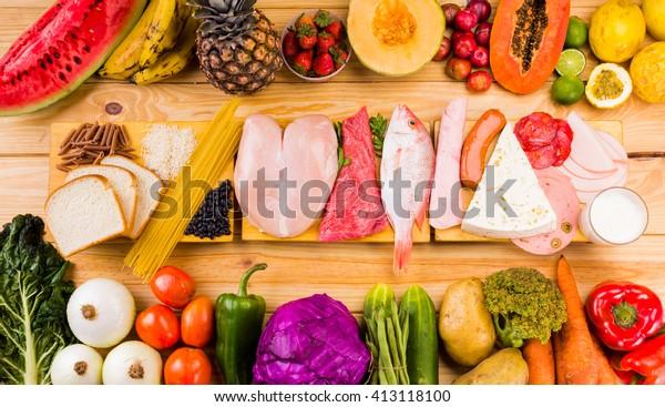 ananas kohlenhydrate