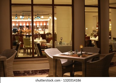 料理茶屋の画像写真素材ベクター画像 Shutterstock