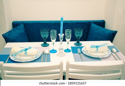 Fancy Rooms Stock Photos Images Photography Shutterstock