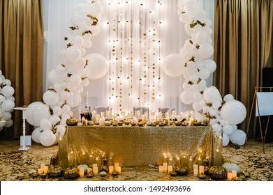 Wedding Location Photos 18 960 Stock Image Results Shutterstock
