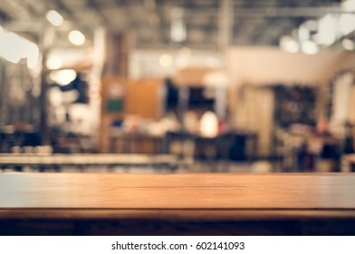 Industrieel Keuken Bar : Keuken industrieel stock photos images photography shutterstock