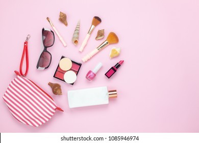 Make Up Glasses Images Stock Photos Vectors Shutterstock