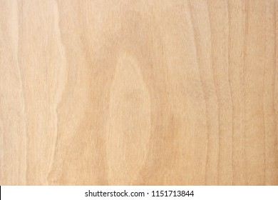 Table top view of wood texture over white light natural color background. Brown clean grain wooden floor teak panel backdrop with plain board pale detail streak finishing for chic space clear concept.