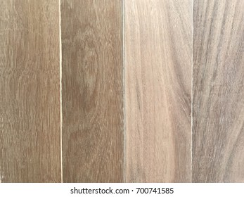 Table top wooden background.