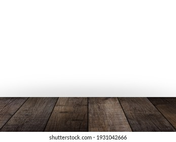 table wood old texture vintage background