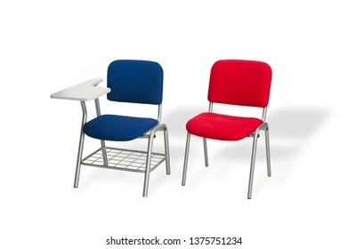 tables chair cabinet office school