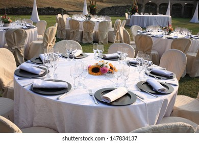 tables for events and weddings wedding buffet