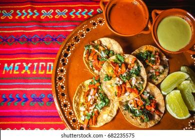 tacos, mexico cuisine, mexican food,