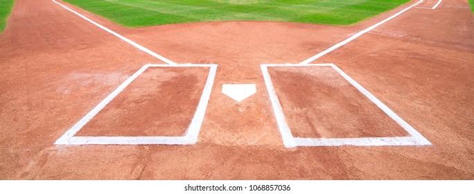 Taichung, Taiwan - Apr 14 2018 in Taichung, Taiwan. Taichung Intercontinental Baseball Stadium