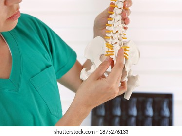 Tailbone Pain Relief, Coccydynia. Coccyx pain during pregnancy