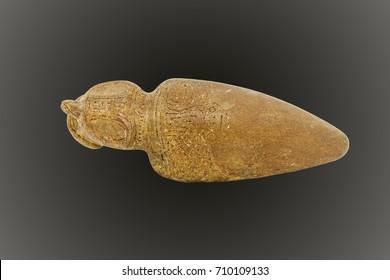 Taino Art 13th–15th century