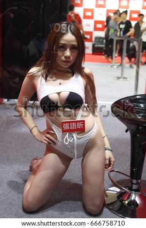 Adult exhibition free pic everything, and