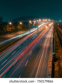 Taiwan prosperity  city road