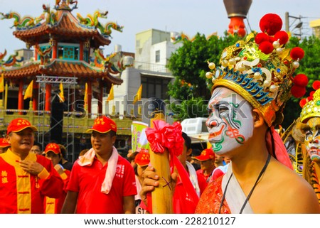 taiwanske dating traditioner gratis dating site cornwall