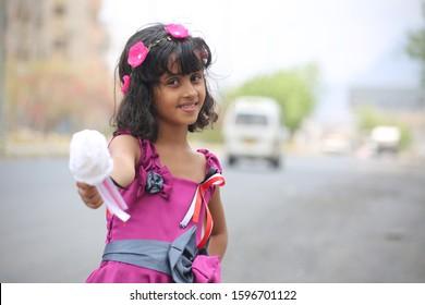 Girl beautiful yemeni Which Asian