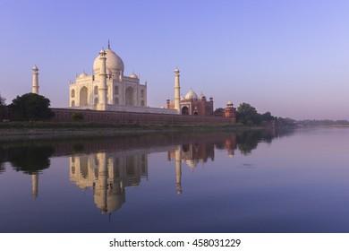 Harjeet Singh Narang's Portfolio on Shutterstock
