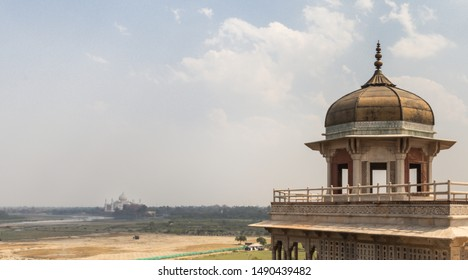 tajmahal image is take at agra uttar pradesh india. It is one of the seven wonders of the world as well as UNSCO world heritage site. It is the symbol of love.