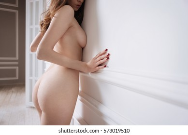 Naked girls standing with legs spread blog Naked Girl Legs Open Images Stock Photos Vectors Shutterstock