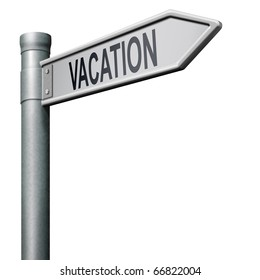take a vacation or a holiday enjoy life and travel the world vacation button vacation icon