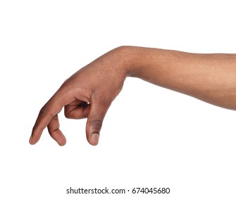 Black Hand Grab Images Stock Photos Vectors Shutterstock Download icons in all formats or edit them for your designs. https www shutterstock com image photo taking black male hand grab some 674045680
