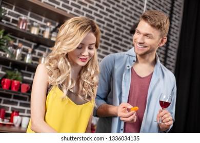 paras kaverini dating site