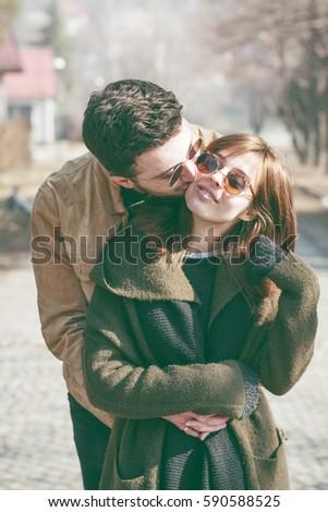 Schwarze Zölibat Dating-Seiten