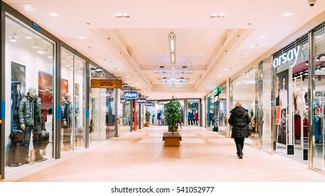 Clothing Store Stock Images RoyaltyFree Images Vectors - Past due invoice wording women clothing stores online