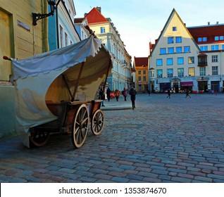 Tent Medieval Images, Stock Photos & Vectors   Shutterstock