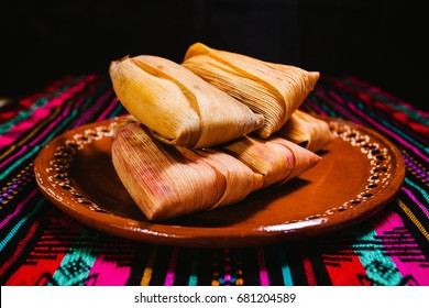 tamales mexican food, mexican cuisine
