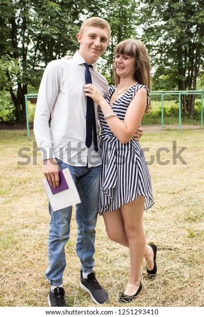 Tambov dating