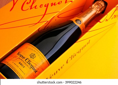 Veuve Clicquot Images Stock Photos Vectors Shutterstock