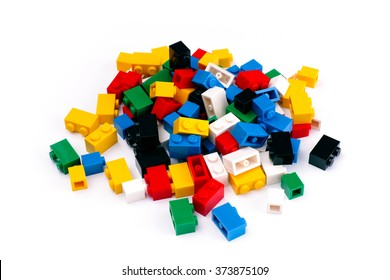 Lego Blocks Images, Stock Photos & Vectors | Shutterstock