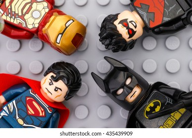 Dessin Super Hero Stock Photos Images Photography