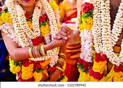 Tamil Wedding Images, Stock Photos & Vectors | Shutterstock