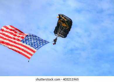 Air Force Special Operations Command Images, Stock Photos