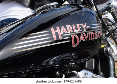 Motorcycle Gas Tank Images, Stock Photos & Vectors