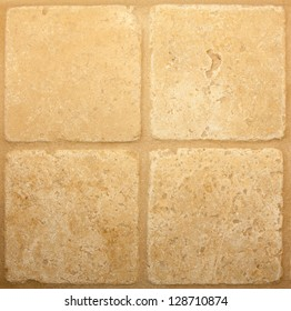 Travertine Tile Images Stock Photos Amp Vectors Shutterstock