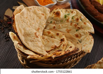 Tandoori Roti is a very popular Indian flatbread recipe. It is traditionally made in tandoor( a round clay oven) at a high temperature. But since not all of us have tandoors.