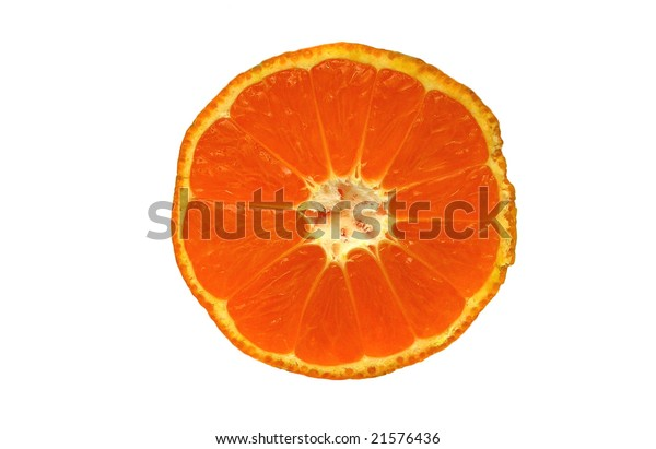 tangerine-closeup-isolated-on-white-600w