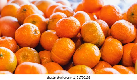The tangerine is the fruit of the different citrus species commonly called mandarin. It is the citrus fruit most similar to orange, although smaller