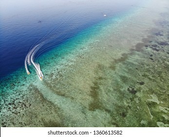 Tanjung Bira Beach, Bulukumba Indonesia