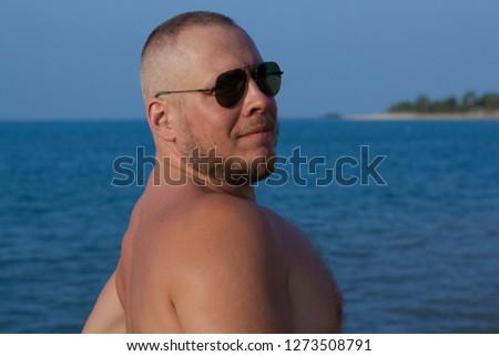 Kera sedgwick tit nude naked