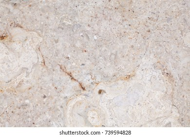 Tans, grays and brown marble texture background.