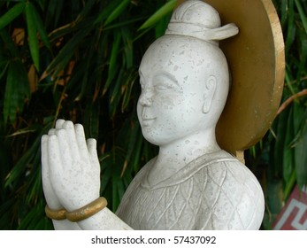 Taoist Temple Cebu Philippines