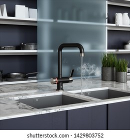 tap design, the best way to decorate your home, welcome life to your home, your home will be more colourful, more beautiful, more mesmerise , and more relaxing
