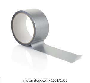 tape with CLIPPING PATH