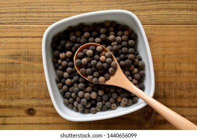 """""""Tapioca"""" A starch extracted from the cassava plant"""