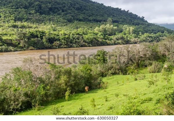 Muçum Rio Grande do Sul fonte: image.shutterstock.com