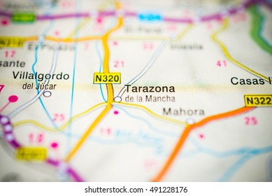 Tarazona Images Stock Photos Vectors Shutterstock