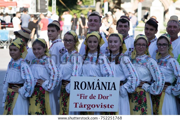 Escort girls Targoviste